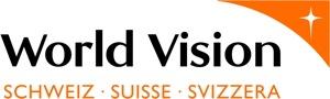 World Vision Schweiz