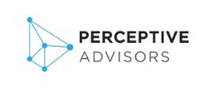 Perceptive Advisors LLC