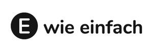 E WIE EINFACH GmbH