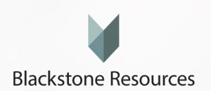 Blackstone Resources AG