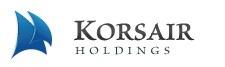 Korsair Holdings AG