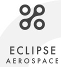 Logo Eclipse Aerospace, Inc.