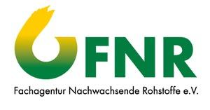FNR Fachagentur Nachwachsende Rohstoffe