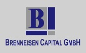 BRENNEISEN CAPITAL GmbH