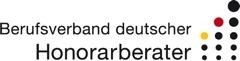 Berufsverband Deutscher Honorarberater e.V.