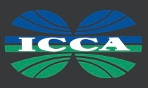 International Council of Chemical Associations