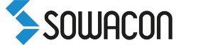 Oliver Meinecke / Sowacon GmbH