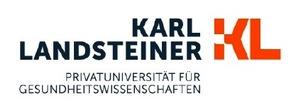 Karl Landsteiner Privatuniversität für Gesundheitswissenschaften Errichtungsgesellschaft m.b.H.