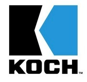 Koch Minerals, LLC; AC Kinetics, Inc.