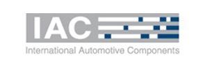 IAC Group