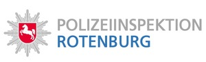 Logo Polizeiinspektion Rotenburg