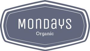 Mondays AG