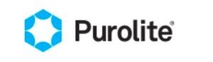 Purolite Ltd