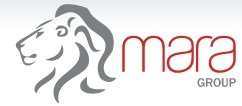 Mara Group