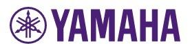 Yamaha Fine Technologies Co., Ltd.