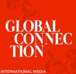 Global Connection Media S.A.