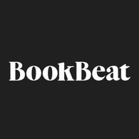 BookBeat AB