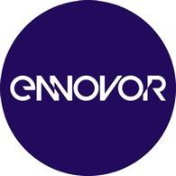 Ennovor Group