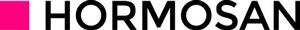 Hormosan Pharma GmbH