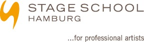 Stage School Hamburg