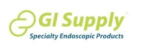 GI Supply, Inc.