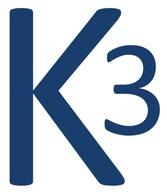 K3 Kongress
