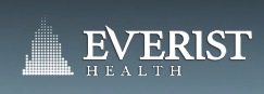 Everist Health Inc