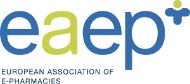 European Association of E-Pharmacies (EAEP)
