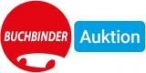 Buchbinder Auktion