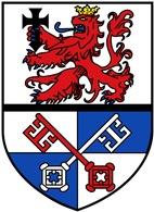 Kreisfeuerwehr Rotenburg (Wümme)