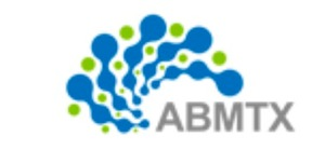 ABM Therapeutics