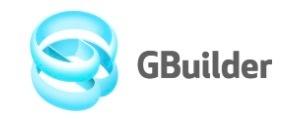 GBuilder
