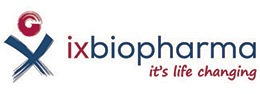 iX Biopharma Ltd