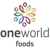 One World Foods, Inc