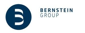 Bernstein Group für Matthias Woestmann