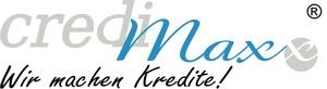 CrediMaxx® GmbH