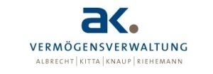Albrecht, Kitta & Co. Vermögensverwaltung GmbH