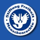 Stiftung für Freiheit und Menschenrechte