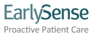 EarlySense; Devices4Care