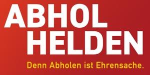 abholhelden.de