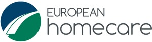 European Homecare GmbH