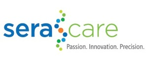 SeraCare Life Sciences