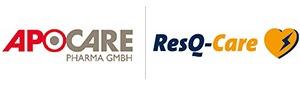 APO-CARE Pharma GmbH
