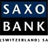 Saxo Bank (Switzerland) SA