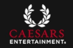 Caesars Entertainment & AEG Live