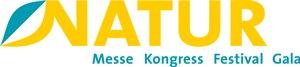 NATUR / ecos AG