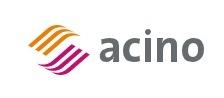 Acino Pharma AG