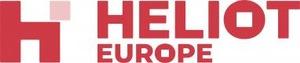 Heliot Europe