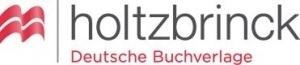 Holtzbrinck Deutsche Buchverlage