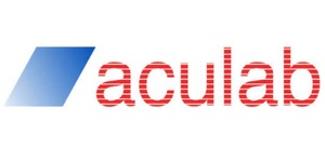 Aculab